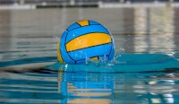 Wednesday Coed Inner Tube Water Polo
