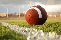 Wednesday 6 v 6 Coed Outdoor Flag Football