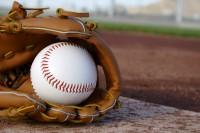 Tuesday Coed Outdoor Softball (at capacity)
