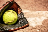 Saturday Coed Outdoor Softball