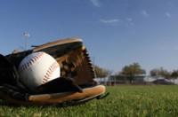 Sunday Coed Outdoor Softball