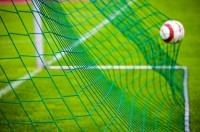 Monday 11 v 11 Women's Outdoor Soccer