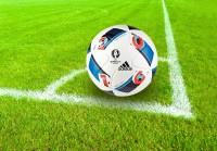 Monday 6 v 6 Coed Indoor-Outdoor Soccer