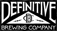 Wednesday Winter Cornhole @ Definitive Brewing