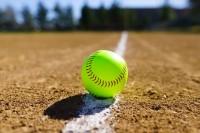 Thursday Coed Outdoor Softball (at capacity)