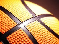 Thursday Coed Basketball