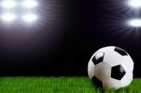 Thursday 6 v 6 Coed Indoor Soccer
