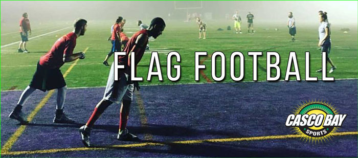 flagfootballcustomimage