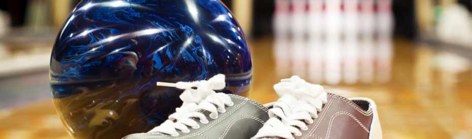 Bowling Schedules & Standings