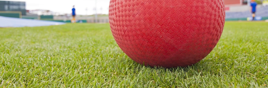 Outdoor Kickball comes BACK to East Bayside this SUMMER!
